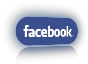 Cara Supaya Hanya Teman Yang Kita Pilih Saja Yang Dapat Melihat Status Kita Di Facebook