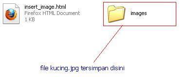 insertimg2